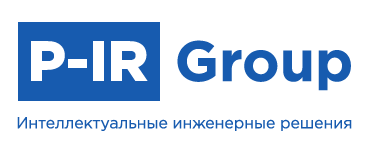 Группа компаний P-IR Group